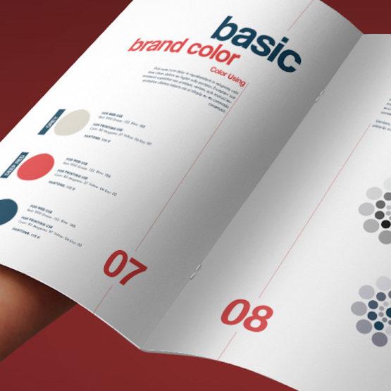 branding-and-brand-manual-design-tbg-media-london--555x555